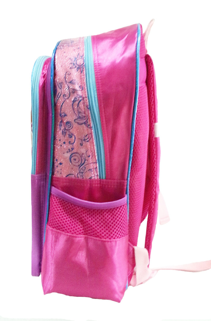 DISNEY PRINCESS BE YOUR SCHOOL BAG-9002