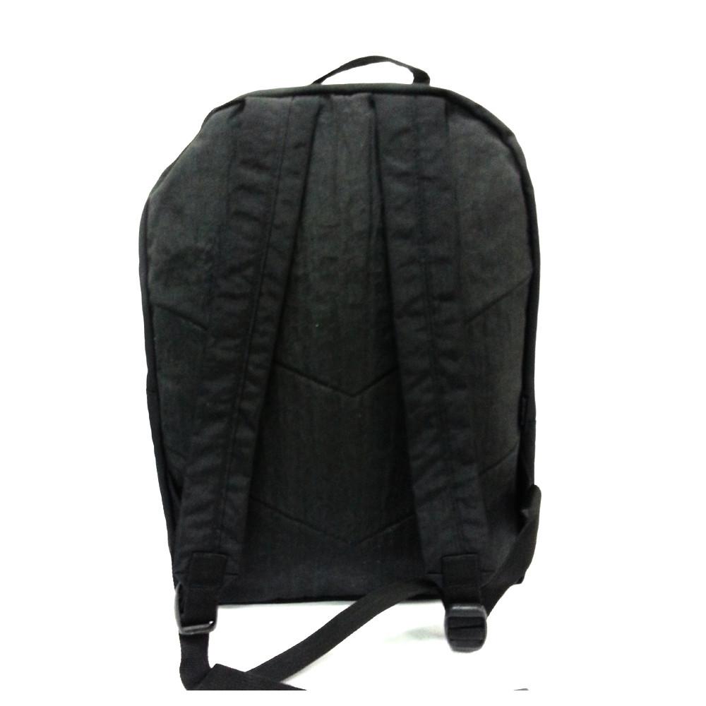 DOMO TEEN BACKPACK-10513
