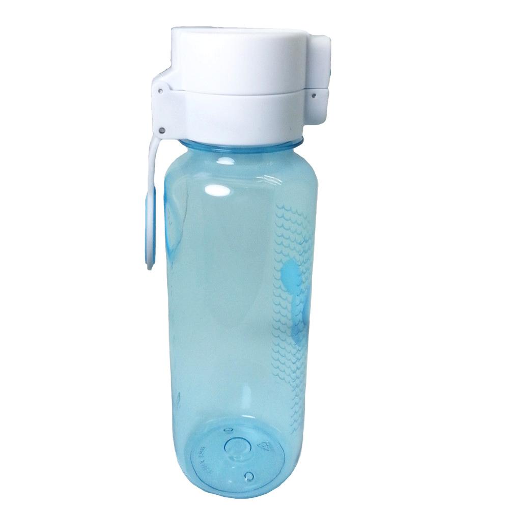 DISNEY MICKEY MOUSE CATCH 750ML TRITAN BOTTLE * BPA FREE-12799