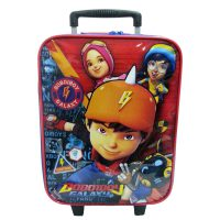 Luggage & Travel Bag